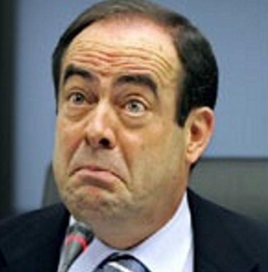 http://blefarostato.files.wordpress.com/2011/11/el-arrogante-bono.jpg?resize=530%2C538